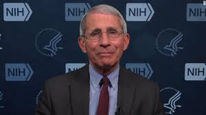 If US is unprepared for a second wave of coronavirus, Fauci warns ...